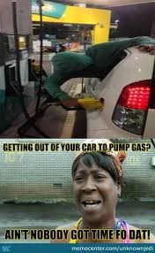 Gas Station Meme - gas station memes best collection of funny gas station pictures