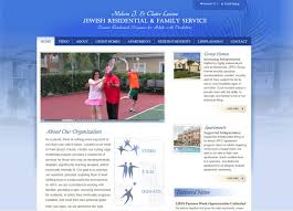 ljrfs alpert jewish family and childrens service