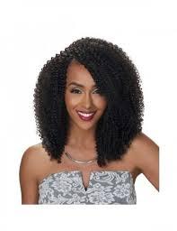 american n wavy hairstyles 10 inch human hair weave hairstyles for black african american women