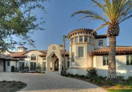 mission style houses tom price architect california spanish mission house georgia