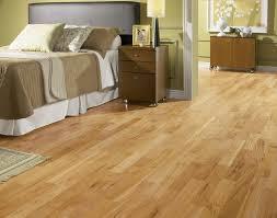 Hardwood Floor Types Composite Wood Flooring Home Decor