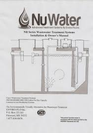 nuwater wiring diagram nuwater control panel u2022 sharedw org
