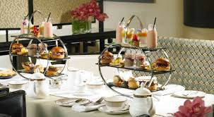afternoon tea cork afternoon tea maryborough hotel u0026 spa
