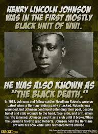 Funny Black History Memes - history books history black history and military