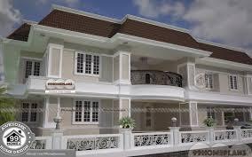 house designs and floor plans arabian house designs floor plans floor modern home ideas