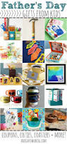 149 best father u0027s day crafts and gifts images on pinterest