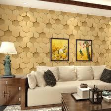 Wallpaper Livingroom by Popular Wallpaper With Diamonds Buy Cheap Wallpaper With Diamonds