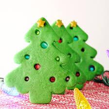 christmas tree cookies easybaked