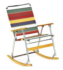Folding Rocking Chair Folding Rocking Chair Uk Portable Rocking Chair With Shocks
