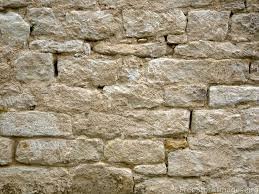 stone wall texture free stock images light stone wall backgrounds texture 17 4656