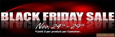 bushmaster black friday sale midwayusa u0027s black friday u0026 cyber monday gun sales
