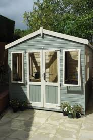 best 10 painted shed ideas on pinterest small sheds summer image result for painted sheds