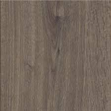 Commercial Laminate Flooring Ac5 Commercial Heavy Traffic Laminate Wood Flooring Laminate