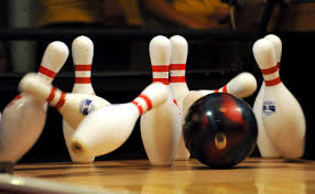 top bowling alleys for a night out in connecticut cbs connecticut