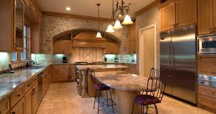 kitchen resurface cabinets cabinet refacing cabinets cost detachment average cost to