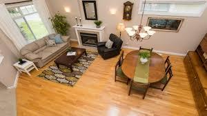 Laminate Flooring Surrey Bc 27 14968 24 Avenue Surrey Bc V4a 9y5