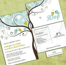 bird wedding invitations uncategorized bird invitation wedding bridal shower