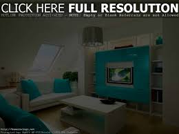 Gray And Turquoise Living Room Apartments Exciting Turquoise Living Room Design Ideas Black