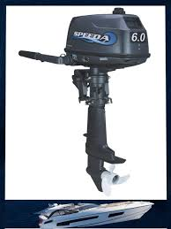 compare prices on wholesale outboard motors online shopping buy