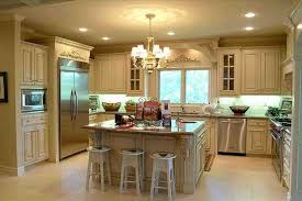 kitchens with different colored islands pinterest kitchen islands u203a home design pictures