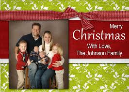 christmas cards online free geneawebinars create your own christmas cards and family