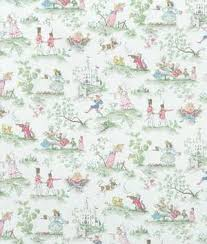 chinoiserie wrapping paper 120 best chinoiserie images on chinoiserie