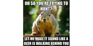 Funny Deer Memes - 10 funny hunting memes