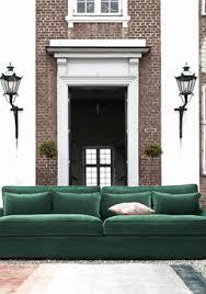 Modern Design Furniture Store by Iddesign Modern Home Furniture Store In Dubai U0026 Abu Dhabi