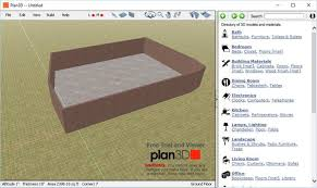 Punch Home Design Software Free Trial Best 3d Home Architect Apps To Design Your Home