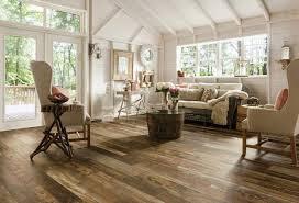 amazing most durable laminate flooring images design ideas tikspor