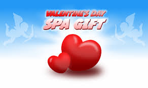 valentine u0027s day spa specials and valentine u0027s day spa packages at