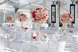 best ideas for wedding organization dobsonscalgary