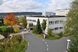 K Heneinrichtung Kaufen Unsere Struktur Krankenhaus Tauberbischofsheim