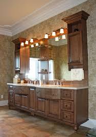 meuble de chambre de bain davaus meuble salle de bain rustique avec des idées
