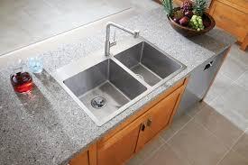 undermount stainless steel kitchen sink stainless steel kitchen sinks undermount setbi club