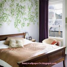3d Bedroom Designs 3d Bedroom Wallpaper Design A Bedroom Osabelhudosec