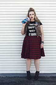 Stylish Plus Size Clothes 1015 Best Plus Size Fashion Images On Pinterest Curvy Fashion