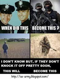 Army Ranger Memes - baloo whendidthisbecomethis jpg