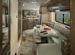 r pod 177 floor plan r pod camper floor plans elegant new 2016 forest river rv r pod rp