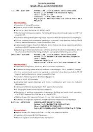for resume for software resume sample with salary requirement