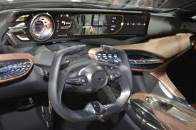 Hyundai Genesis Coupe Specs 2018 Hyundai Genesis Coupe Sedan G70 G80 G70 Sports Sedan