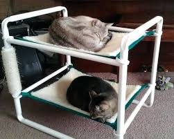 dog sling bed u2013 govegan me