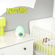 chambre d enfant feng shui tendances et insolites babymoov
