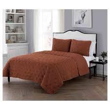 Orange Comforter Great Burnt Orange Comforter Set 56 In Duvet Covers Queen With