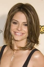 best medium length bob hairstyles beauty hair styles pinterest