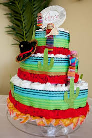 mexican baby shower best 25 mexican baby showers ideas on mexican