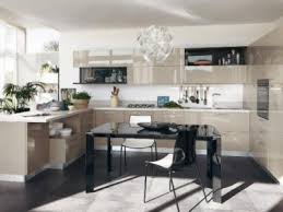 Kitchen Cabinets Northern Virginia by Custom Kitchen Cabinets In Northern Va Dc Metro And Modern Open