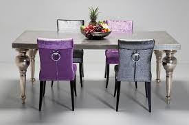 Ring Back Dining Chair Pin By Lisette Van Scheppingen On For The Home Pinterest
