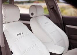 couvre siege cuir marre de la saleté de vos sièges auto les solutions à ce problème