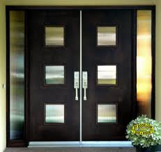 contemporary exterior doors for home stunning modern contemporary